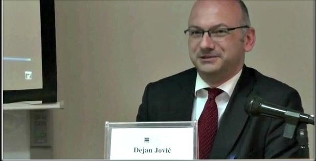 Dejan-Jovic