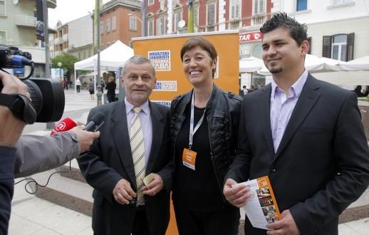 Kampanja-za-EU-izbore-Laburisti-potrosili-skoro-kao-SDP-i-HDZ-zajedno_ca_large[1]