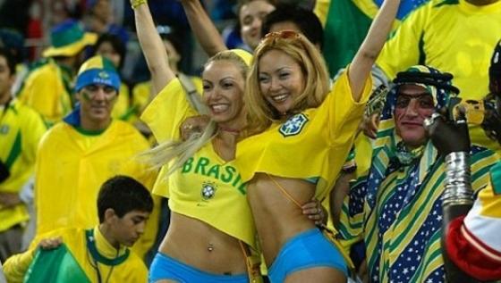 brazil.01[1]