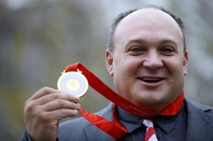 darko-kralj-osvojio-srebro-na-paraolimpijskim-igrama-u-vb-504x335-20120835-20120831141147-185a64d481cccd3e803c5195b103d97f[1]