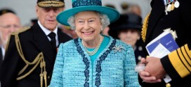 kraljica-elizabeta[1]