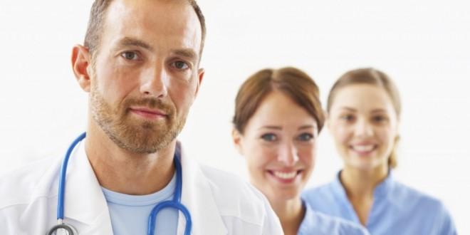 NA NJIHOVO ŠKOLOVANJE POTROŠILI 230 MILIJUNA KUNA Hrvatsku prošle godine napustio 91 liječnik, 600 na čekanju