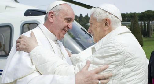 pape 1