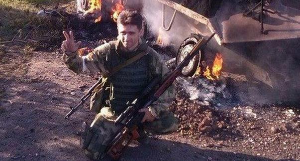 srpski snajperist