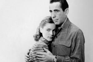 Bacall-and-Bogart-lauren-bacall-31059226-1024-768[1]