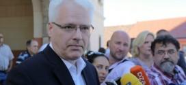Josipović, marija bistrica