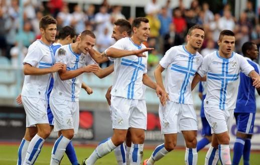 Rijeka-pobijedila-Slaven-Belupo-3-0_ca_large[1]