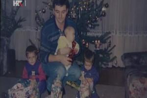 bosnar djeca