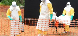 ebola_653026S1[1]