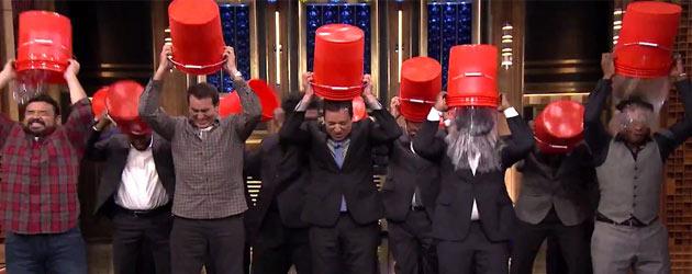 ice-bucket-challenge[1]