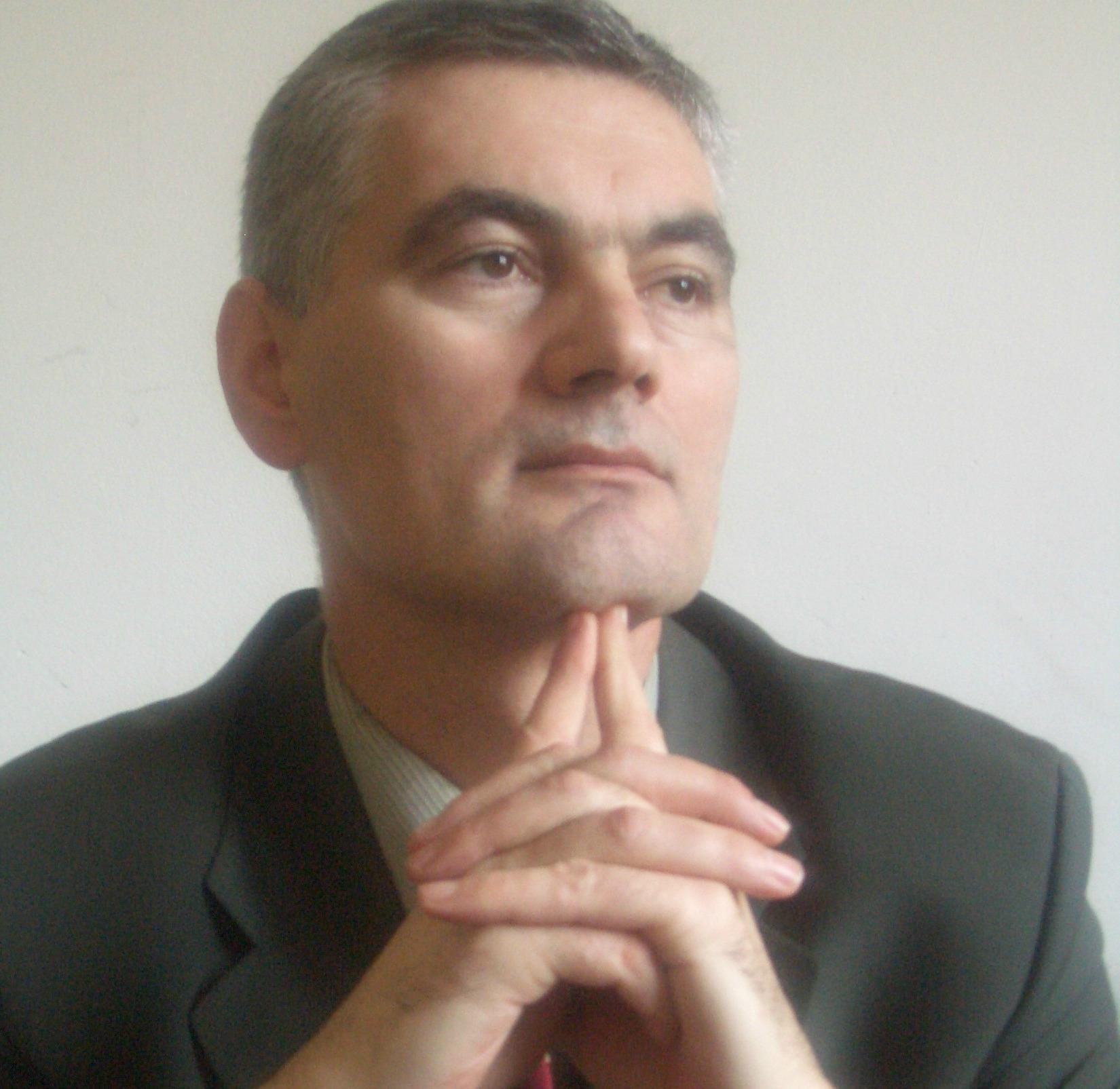 DJECA KOMUNIZMA Hrvatskom i danas vladaju partizanski ...