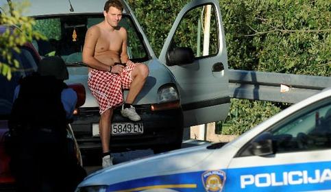 policija_makijenko_692917S1[1]