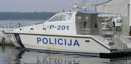 pomorska_policija_w__7a0[1]