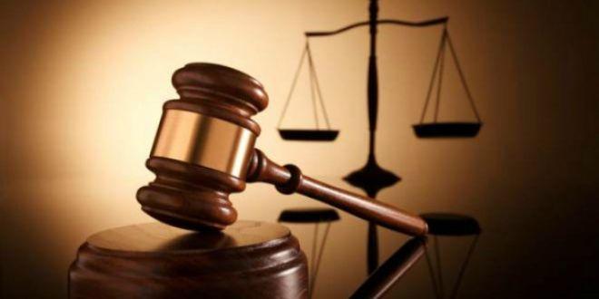 sudnica, sudski čekić, 660x330