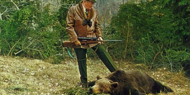 tito medvjed 1