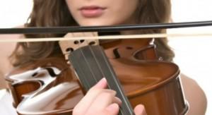 violina_ss[1]