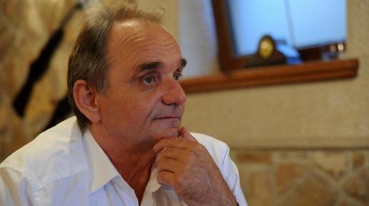 BRANIMIR GLAVAŠ: HDZ mašta kako će ukinuti Savez za Hrvatsku, nakon što je, zahvaljujući svom špijunu Ilčiću, razbio Hrast
