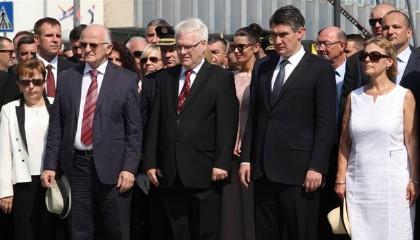 Leko-Josipović-Milanović-Pusić-u-Kninu[1]