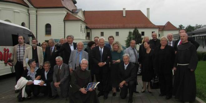 Vukovar_Pastoralni_centar_Sveti_Bono_