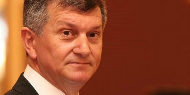 MARKOV TRG Dr. Milan Kujundžić potvdio kandidaturu: U drugom krugu sigurno pobjeđujem