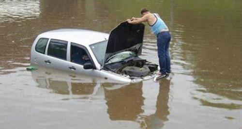 poplava-1[1]