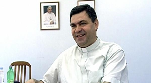 TUGA U ZADRU: Omiljeni svećenik don Emil Bilaver počinio samoubojtsvo