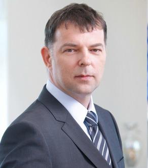 Slaven Čolak