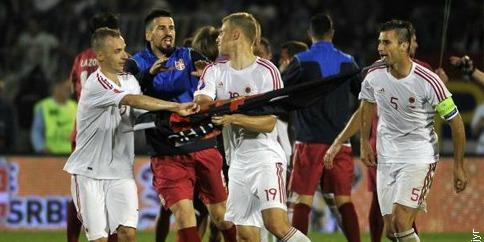 Srbija-Albanija[1]