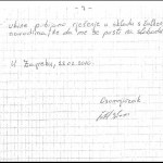 doc-29-žalba[1]