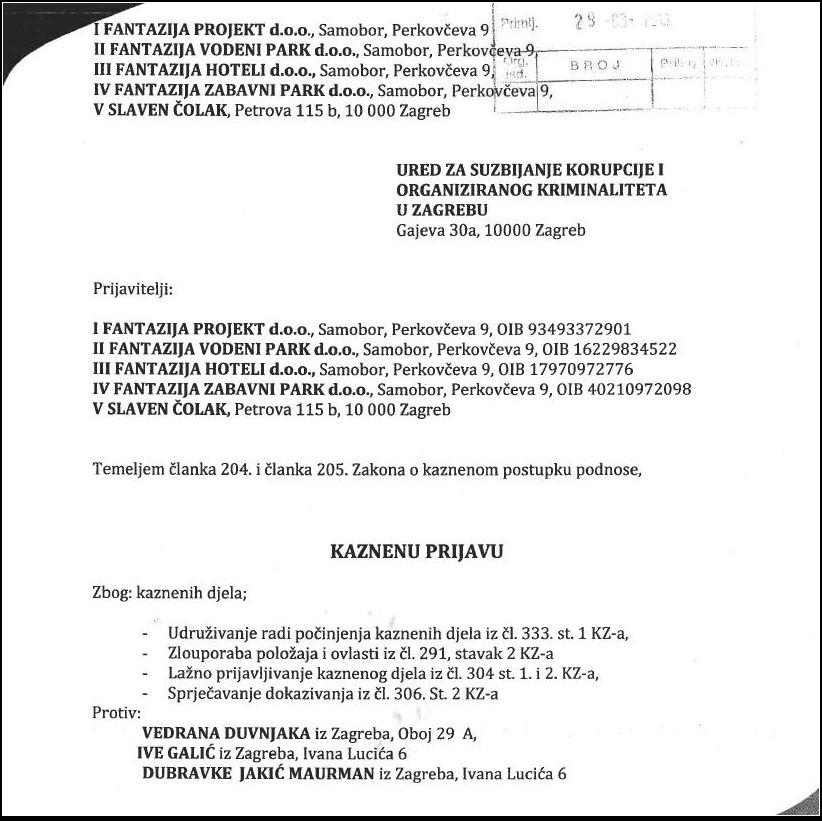 kaznena-prijava-čolak-[1]