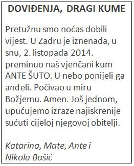 mate 1