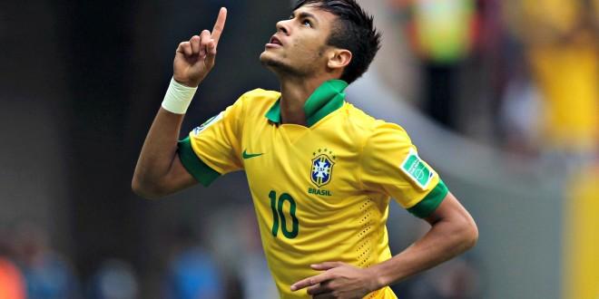 neymar-wallpaper-brazil-7[1]