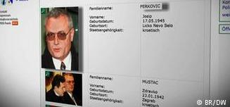 perkovic- mustac