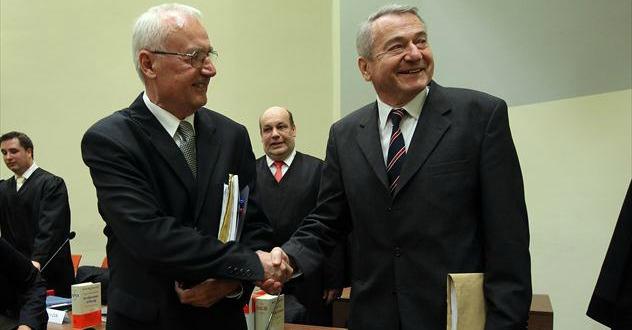 perkovic632_sudjenje50 odrezano