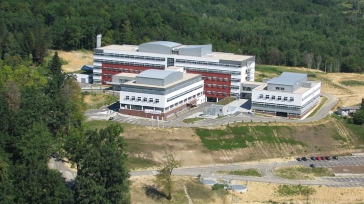specijalna-bolnica-sv-katarina-635352515413660937-1_728_409