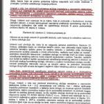 ustavni-3333[1]