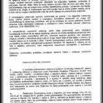ustavni-42[1]