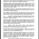 ustavni-43[1]