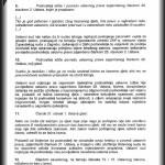 ustavni-45[1]