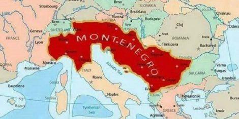 velika crna gora