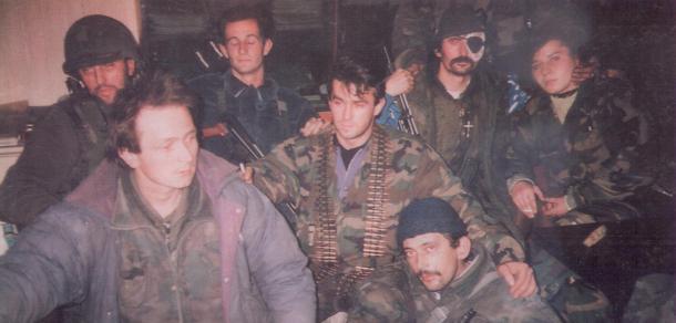 Vukovarska-ratna-legenda-Ivan-Andelic-Doktor-U-sve-bitke-isao-je-prvi_article