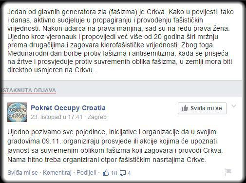 ocupy