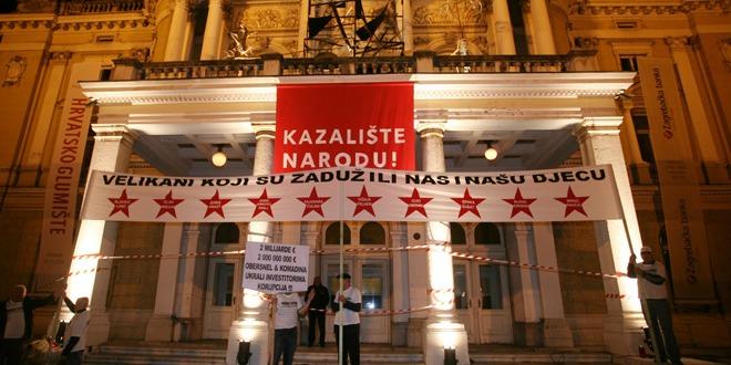 Image result for rijeka kazalište lgbt