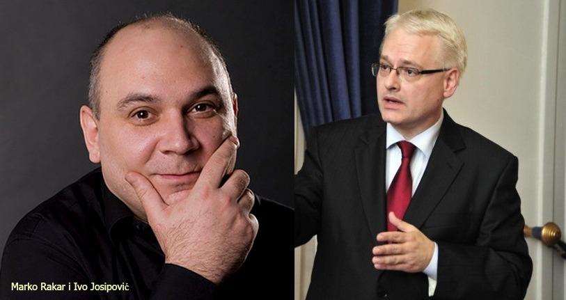Rakar-Josipović11[1]