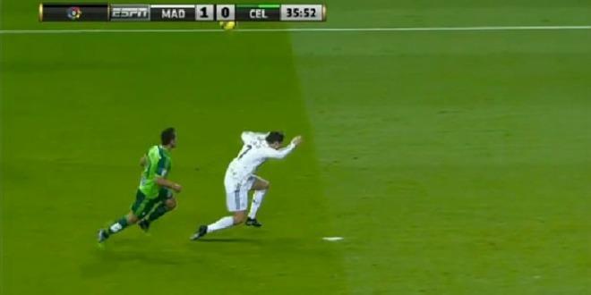 Ronaldo_simulirator