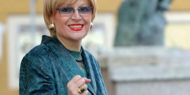 Vesna_Balenovic[1]