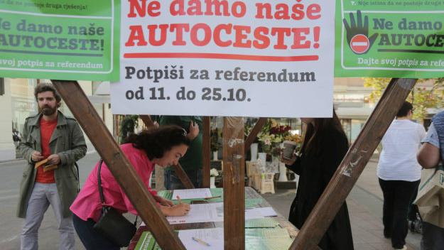 autoceste referendum