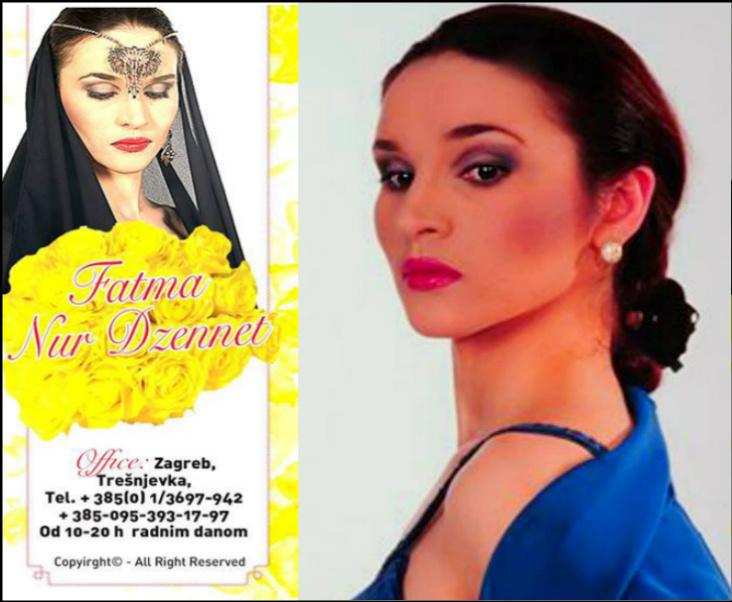 fatma 3