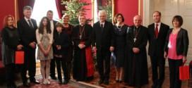 kardinal s preds. kandidatima