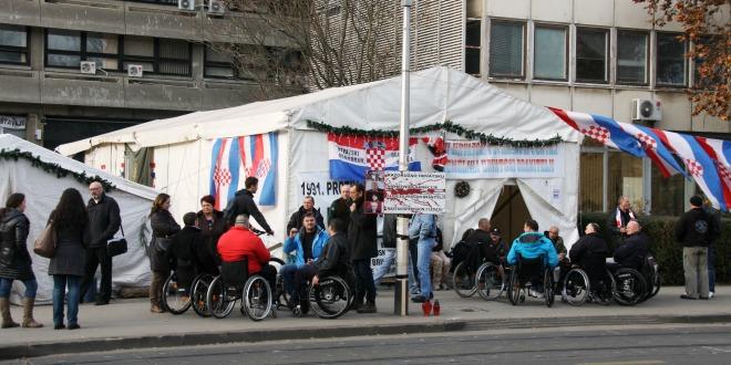 savska invalidi kolica